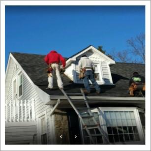 leak detection and repair