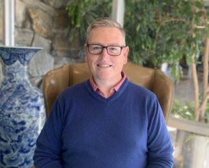 John Mahland, Owner